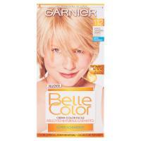 Garnier Belle Color Crema Color Facile