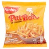 Findus Pat Bon Le Classiche