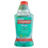 Colgate Plax Soft Mint Collutorio