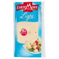 EntreMont Light