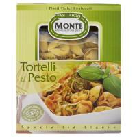 Pastificio Monte Tortelli al Pesto