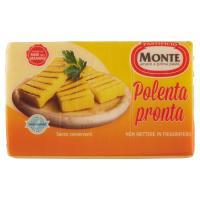 Pastificio Monte Polenta pronta