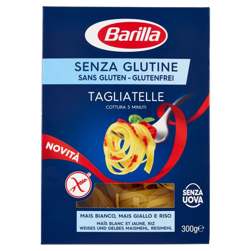 Le Veneziane Ditalini senza glutine