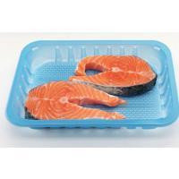Trancio di Salmone Confezionato