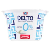 Delta Yogurt Greco Autentico Bianco
