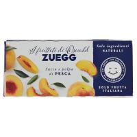 Zuegg I Frutteti Di Oswald Zuegg Succo E Polpa Di Pesca