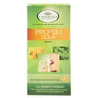 L'angelica Integratori Nutraceutici Caffè Verde Snell 60 Compresse
