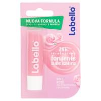 Labello Soft Rosé