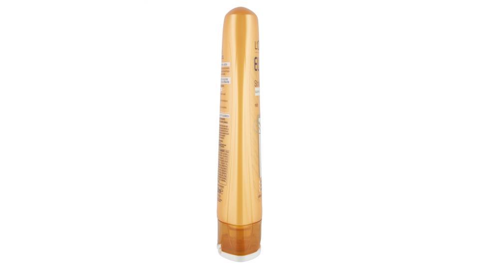 L'Oréal Paris Elvive Olio Fine Di Cocco - Balsamo nutriente per capelli da Normali a Secchi