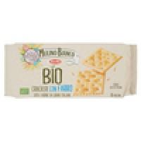 Germinal Bio Cracker Vegan Farro