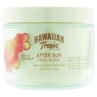 Hawaiian Tropic Afer sun body butter