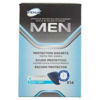 Tena Men Scudo Protettivo Extra Light