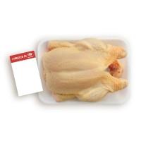 Pollo A Busto 1250 G Ca