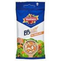 Ventura BBMix per Insalate Mix di Noci Mandorle e Albicocche
