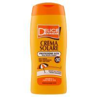 Delice Solaire Crema Solare Protezione Alta FP30