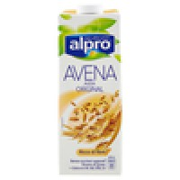 Alpro Avena Original