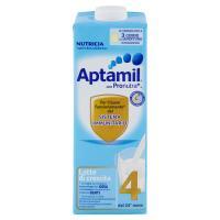 Aptamil 4 Latte di crescita