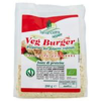 Terranostra Vegan Bio Ketchup