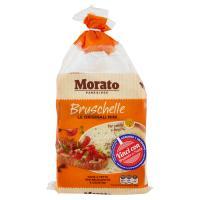 Morato Bruschelle Mini 12 Fette