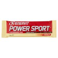 Enervit Power Sport Gusto Cacao