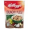 Kellogg's Crunchy Muesli Frutta