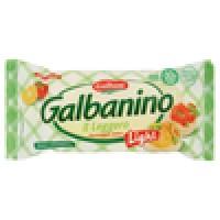 Galbani Galbanino Light il Leggero