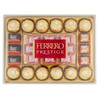 Ferrero prestige t28