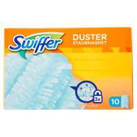 Swiffer Duster Ricarica
