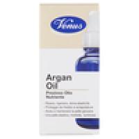 Venus Argan Oil Prezioso Olio Nutriente
