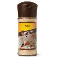Aroma aglio