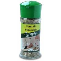Aroma semi finocchio