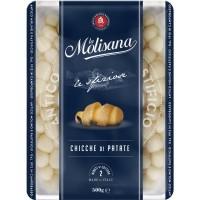 Molisana chicche di patate