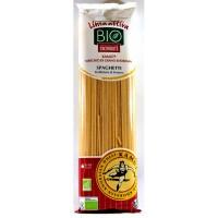 Pasta Nosari spaghetti kamut bio