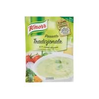 Knorr passato verdure busta