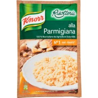 Knorr risotto parmigiana busta