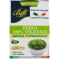 Biffi pesto tofu 100% vegetale