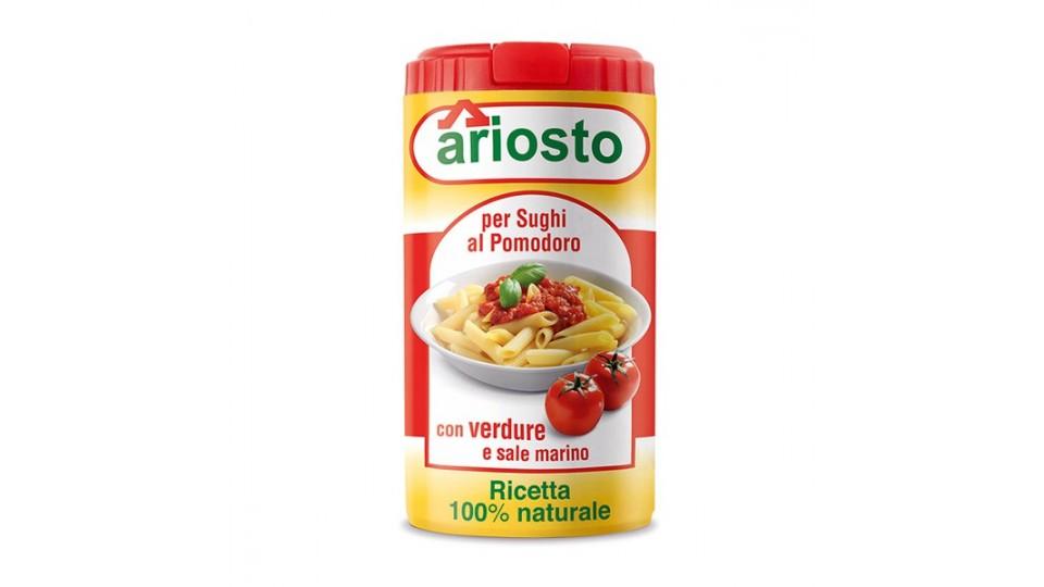 Ariosto barattolo sugo al pomodoro