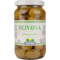 Valtaro olivona