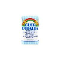 Spadoni farina cuor d'italia - kg.