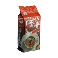 P.C. EDA Spa la crema del caffe macinato