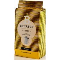 Bourbon Caffè Macinato Classico