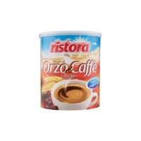 Ristora orzo-caffe solubile lattina