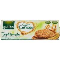 Gullon cuor cereale tradizionale