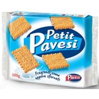 Pavesi petit