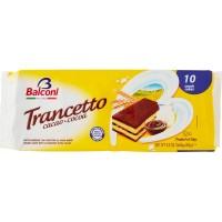 Balconi trancetto cacao