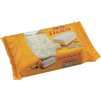 Gusparo torta sicilia