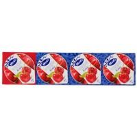 Hero confettura ciliegie x4