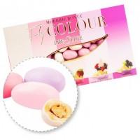 Buratti fly colour confetti rosa