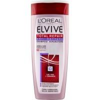 Elvive shampo anti rottura