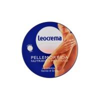 Leocrema mani protettiva